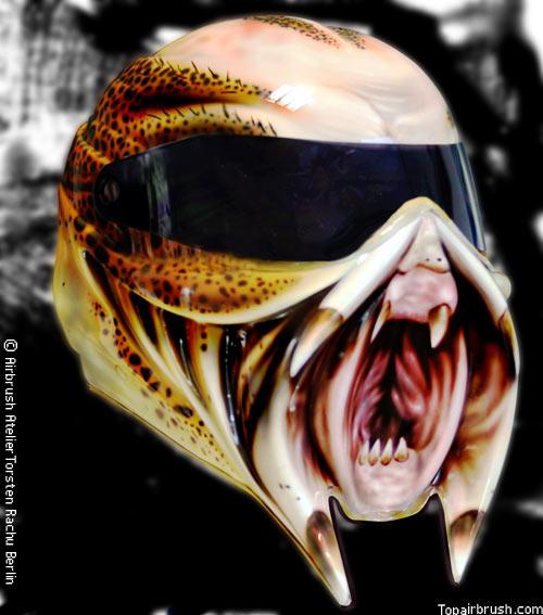Predator-airbrush-Helm.jpg